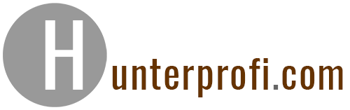 Hunterprofi.com - Outdoor - Hunting - Activities