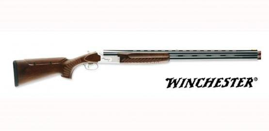 Winchester Select Energy Trap Adjustable 81cm