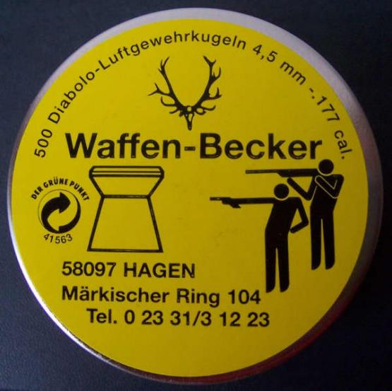 Haendler & Natermann