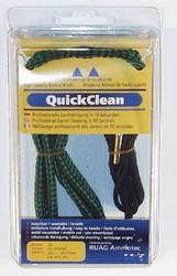 QuickClean Kal. 6,5 mm