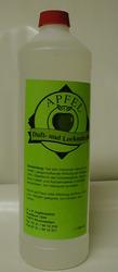 Duft-Spray Nachfüllflasche Apfel