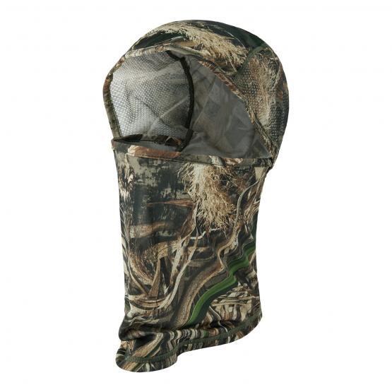 Deerhunter MAX 5 Gesichtsmaske