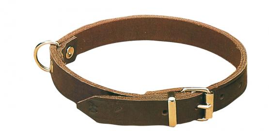 Schnallhalsband