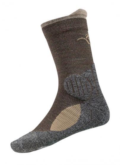 Socken Allround