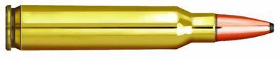 PPU .223 Rem HPBT 4,86g/75 grain A-481 20 Stück
