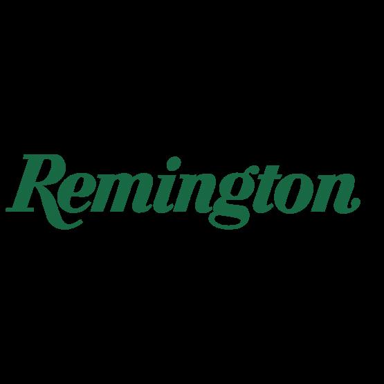 Remington .30-30 Core-Lokt