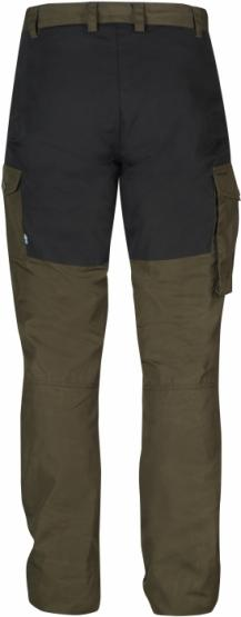 Barents Pro Hydratic Trousers