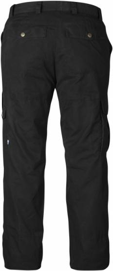 Karla Hydratic Trousers
