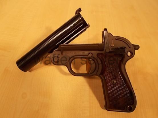 Diana LP 4 (26,5mm) Signalpistole