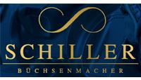 Büchsenmacher Schiller