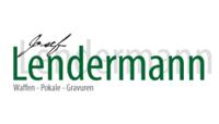 Josef Lendermann GmbH