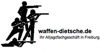 Sportschützenbedarf Egon Dietsche