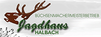 Kurt Halbach