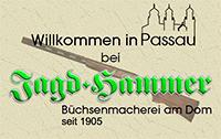 Jagd-Hammer