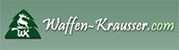 Waffen-Krausser