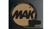 MAK C.E.T GmbH