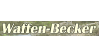 Waffen Becker
