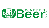 Waffen Beer OHG