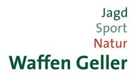 Waffen Geller GmbH