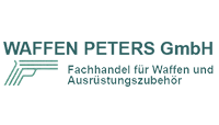 Waffen Peters