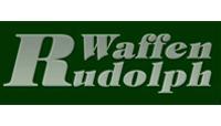 Waffen Rudolph