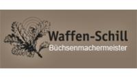 Waffen Schill