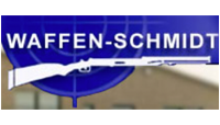 Waffen Schmidt