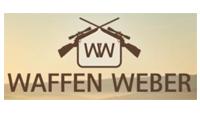 Waffen Weber