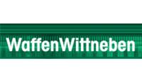 Waffen Wittneben