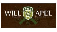 Waffen-Will&Apel Bochum