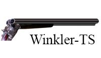 Roman Winkler