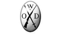 W.&O. Dittmann
